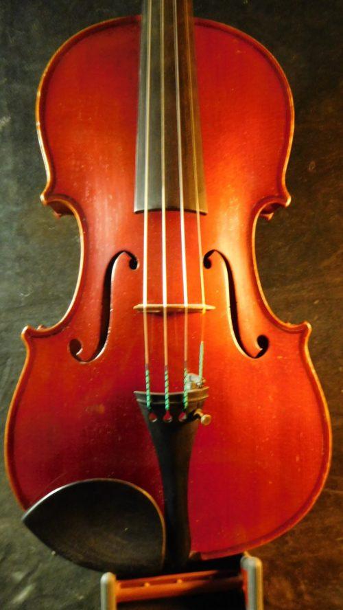 Violon vente ancien