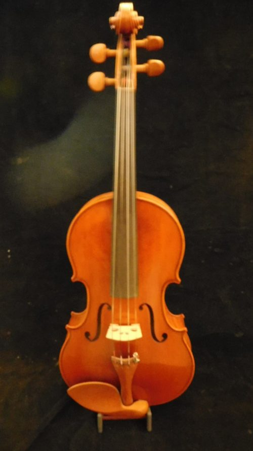 violon alto clermont ferrand